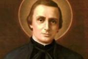 Ngày 28-04 Thánh PHÊRÔ CHANEL Linh Mục (1803 - 1841)
