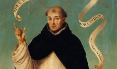 Ngày 05-04 Thánh VINCENTE FERRIO  Linh Mục (1350 - 1419)