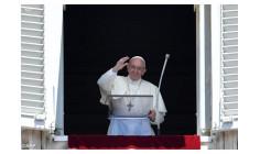 Đức Thánh Cha Phanxicô đặt thêm 5 tân hồng y thuộc các quốc gia: El Salvador, Lào, Mali, Tây Ban Nha và Thụy Điển