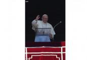 ĐTC Phanxicô: Sứ mệnh của Giáo Hội là loan báo Chúa Kitô phục sinh cho thế giới