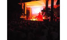 Chủng viện Thánh Tôma - Hải Sơn: Đêm cầu nguyện cho ơn gọi