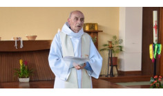 Pháp: Bắt đầu tiến trình tôn phong Chân phước cho cha Jacques Hamel
