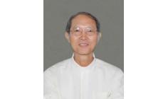 Đức Thánh Cha Phanxicô bổ nhiệm Tân giám mục Phụ tá Giáo phận Xuân Lộc