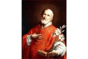 Ngày 26-05 THÁNH PHILIPPHÊ NÊRÔ Linh Mục (1515 - 1595)