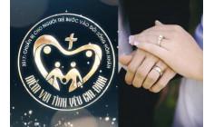 Năm Mục vụ Gia đình 2017 - Gặp gỡ VI: Chúng ta sẽ nên một xương một thịt
