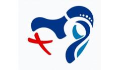 Công bố logo chính thức của Ngày Giới trẻ Thế giới lần thứ 34 tại Panama