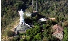 Đức Thánh Cha Phanxicô sẽ viếng thăm Chilê và Peru vào năm 2018