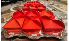 Hồng yđoàn sau Công nghị Hồng y ngày thứ Tư 28-06-2017