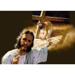 CÁC BÀI SUY NIỆM LỜI CHÚA  CHÚA NHẬT XIII THƯỜNG NIÊN– NĂM A
