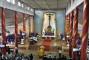 Giáo xứ Gia Yên: Thánh lễ an táng Ông Cố Giuse Tô Kim Tùng- Thân phụ Cha Antôn Claret Tô Ngọc Liêm (Chánh xứ Xuân Ngọc- Giáo phận Bà Rịa)