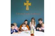 Cầu nguyện trước Thánh Thể- Ngày 30.7.2017 – Chúa nhật XVII Thường niên – Mt 13, 44-52