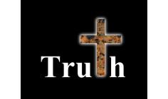 Tôn trọng sự thật