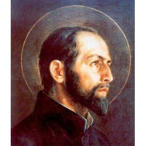 Ngày 05-07 Thánh ANTÔN MARIA GIACARIA  Linh mục (1502 - 1539)