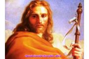 Ngày 25-07 Thánh GIACÔBÊ TIỀN Tông Đồ