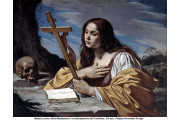 Ngày 22-07 Thánh MARIA MADALENA