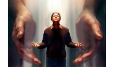 Có Chúa trong đời
