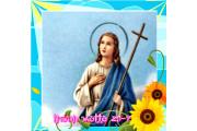 Ngày 29-07 Thánh MARTHA