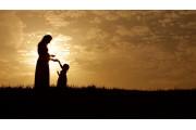 Cầu nguyện trước Thánh Thể- Ngày 20.8.2017 – Chúa nhật XX Thường niên – Mt 15,21-28