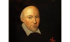 Ngày 19-08 Thánh GIOAN EUDÊ Linh Mục (1601 - 1680)