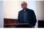 Cácgiám mục Nigeriakêu gọi vâng lời Đức Thánh Cha