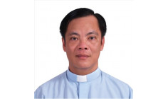 Bổ nhiệm Tân Giám đốc Hội đồng Giáo hoàng về Truyền giáo tại Việt Nam