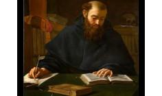 Ngày 28-08 Thánh AUGUSTINÔ Giám mục Tiến Sĩ Hội Thánh (354 - 430)