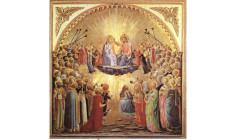 22.08.2017 - Thứ Ba tuần 20 Thường Niên A- Lễ Đức Maria Nữ Vương