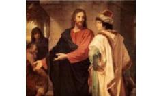 21.08.2017 - Thứ Hai tuần 20 Thường Niên A- Lễ Thánh Piô X, Giáo hoàng