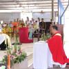 Giáo họ biệt lập Đá Bạc: Chào đón Cha Tân phụ trách Phêrô Đỗ Huỳnh Kiến Thành