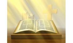 Đức Thánh Cha Phanxicô ban hành Tự sắcvề vấn đềdịch các bản văn phụng vụ