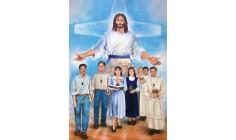 27.09.2017 - Thứ Tư tuần 25 Thường niên A- Thánh Vinh sơn Phaolô