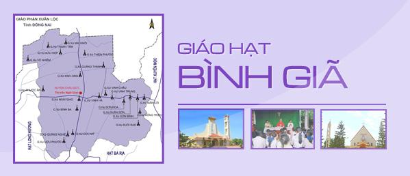 banner-hatbinhgia