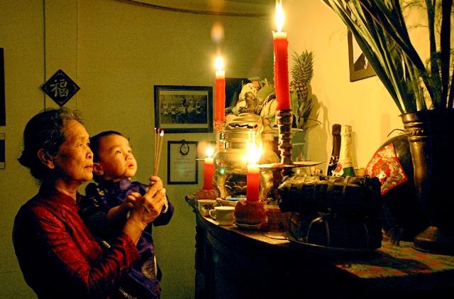 http://www.giaophanbaria.org/wp-content/uploads/2013/02/cung-ong-ba.jpg