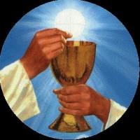 Eucharist22