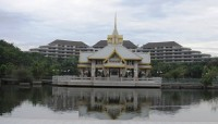 ThaiLan_KhoaHocVeChungVien_3