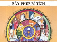 Bi-Tich-A