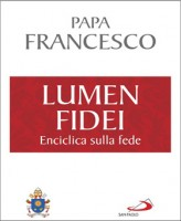 LumenFidei-luzdelafe-francisco-8jul13