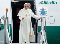 Pope_Rio_00