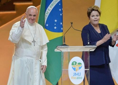 Pope_Rio_04