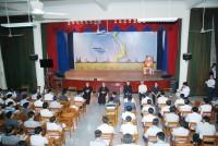 ThuongHuan_LM_LienGT_02