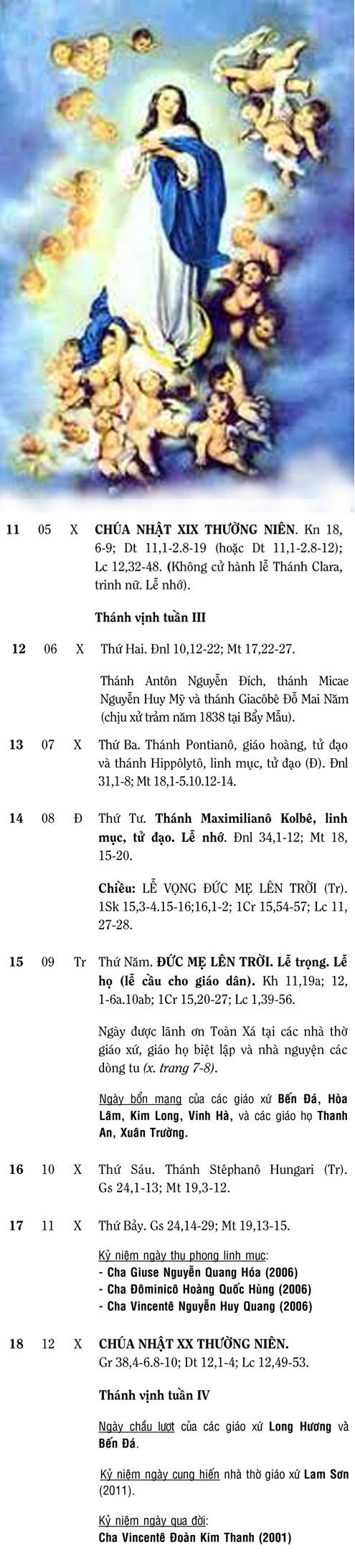 lich-tuan 19 TN C