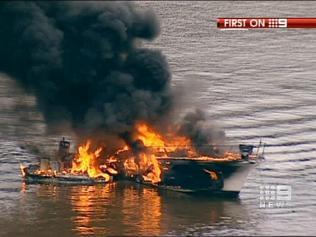 957347-boat-fire