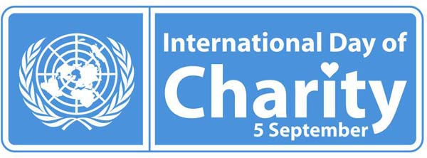 International-day_of_charity