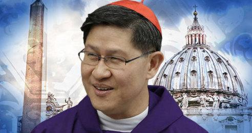 Cardinal_Antonio_Tagle