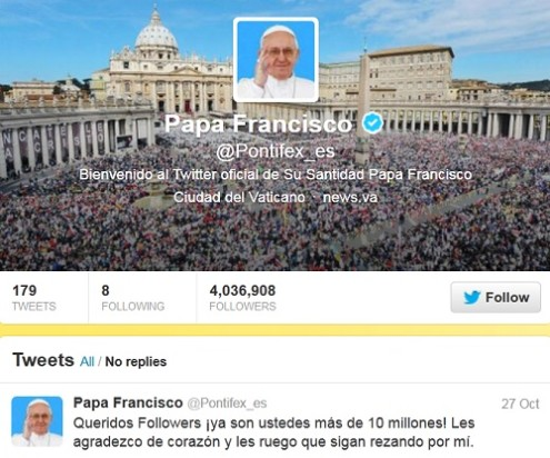 Twitter_Francis