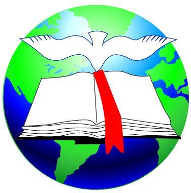 new bible-globe