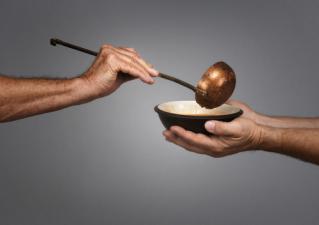 serve_the_poor (1)