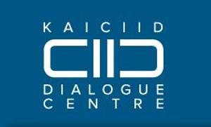 KAICIID_300x200