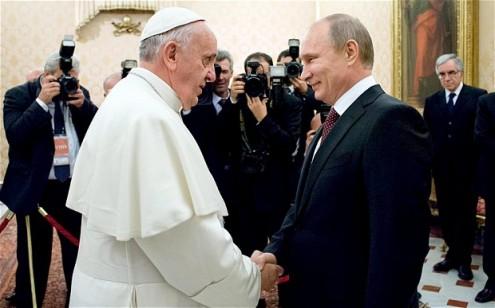 POPE-PUTIN_2745743b