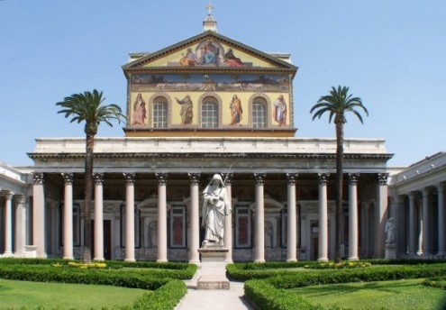 Roma_San_Paolo_fuori_le_mura_BW_1-Custom-618x430 (1)